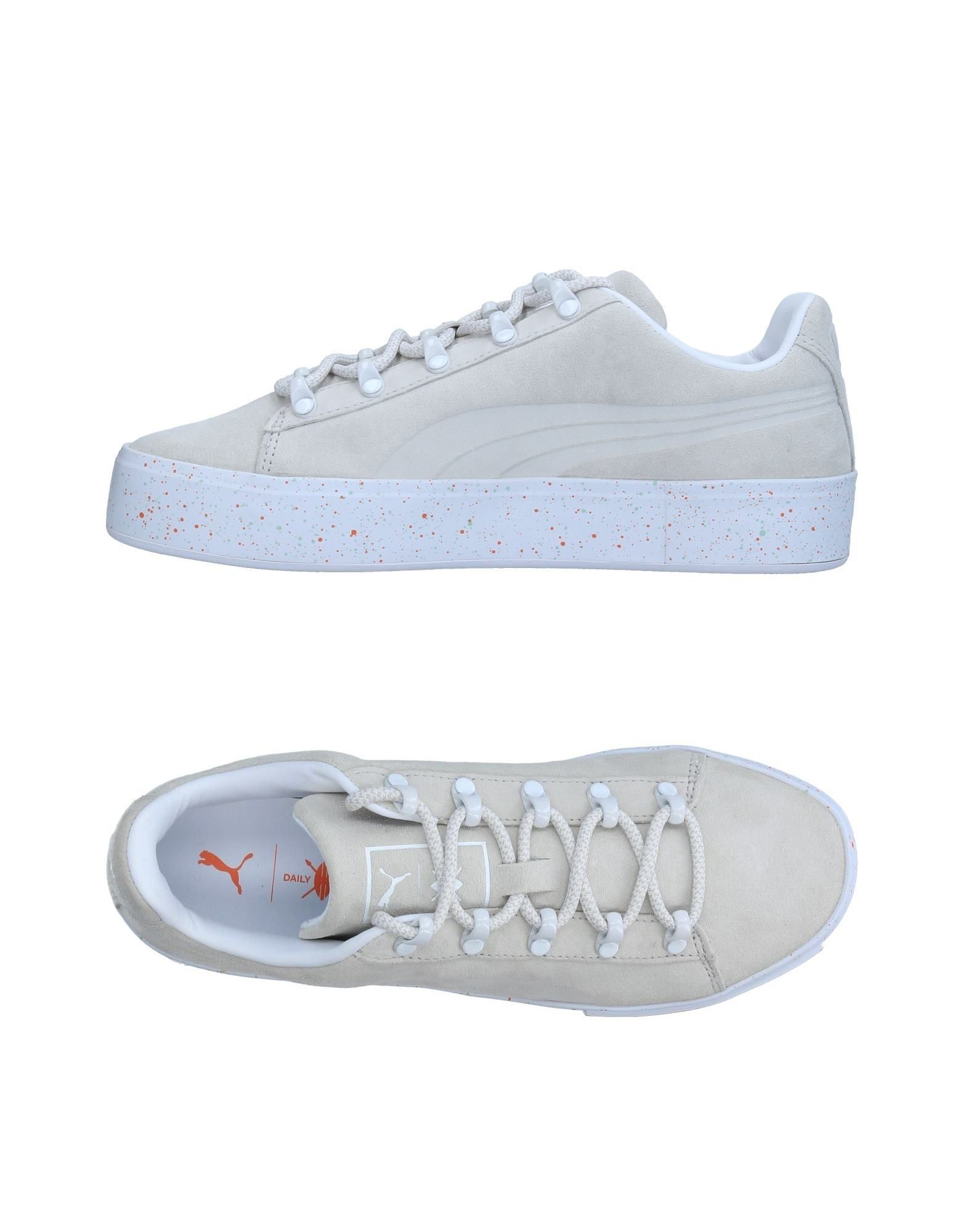 Sneakers Puma X Daily Paper Donna - 11326501CD