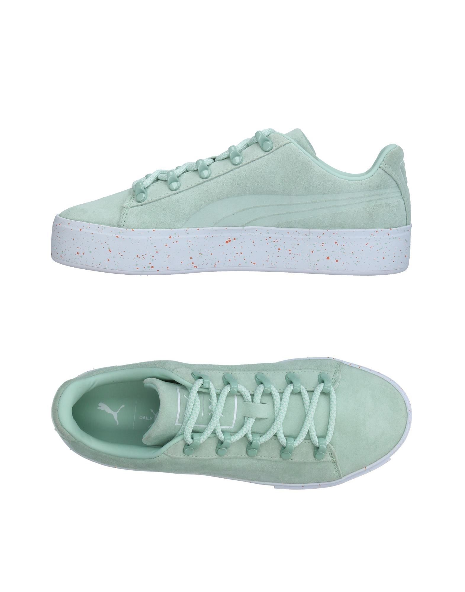 Sneakers Puma X Daily Paper Donna - 11326501JL