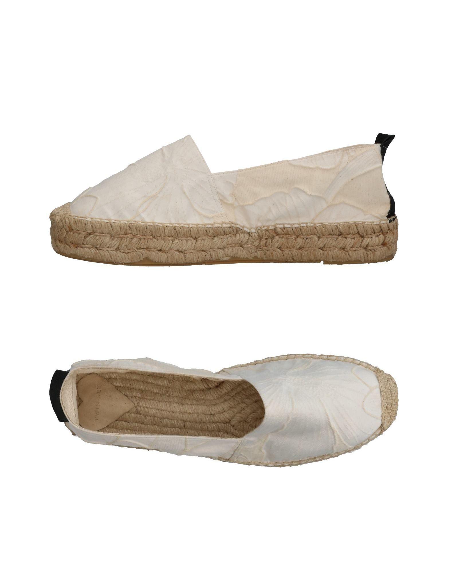 Twin 11326512HP Gute Qualität beliebte Schuhe
