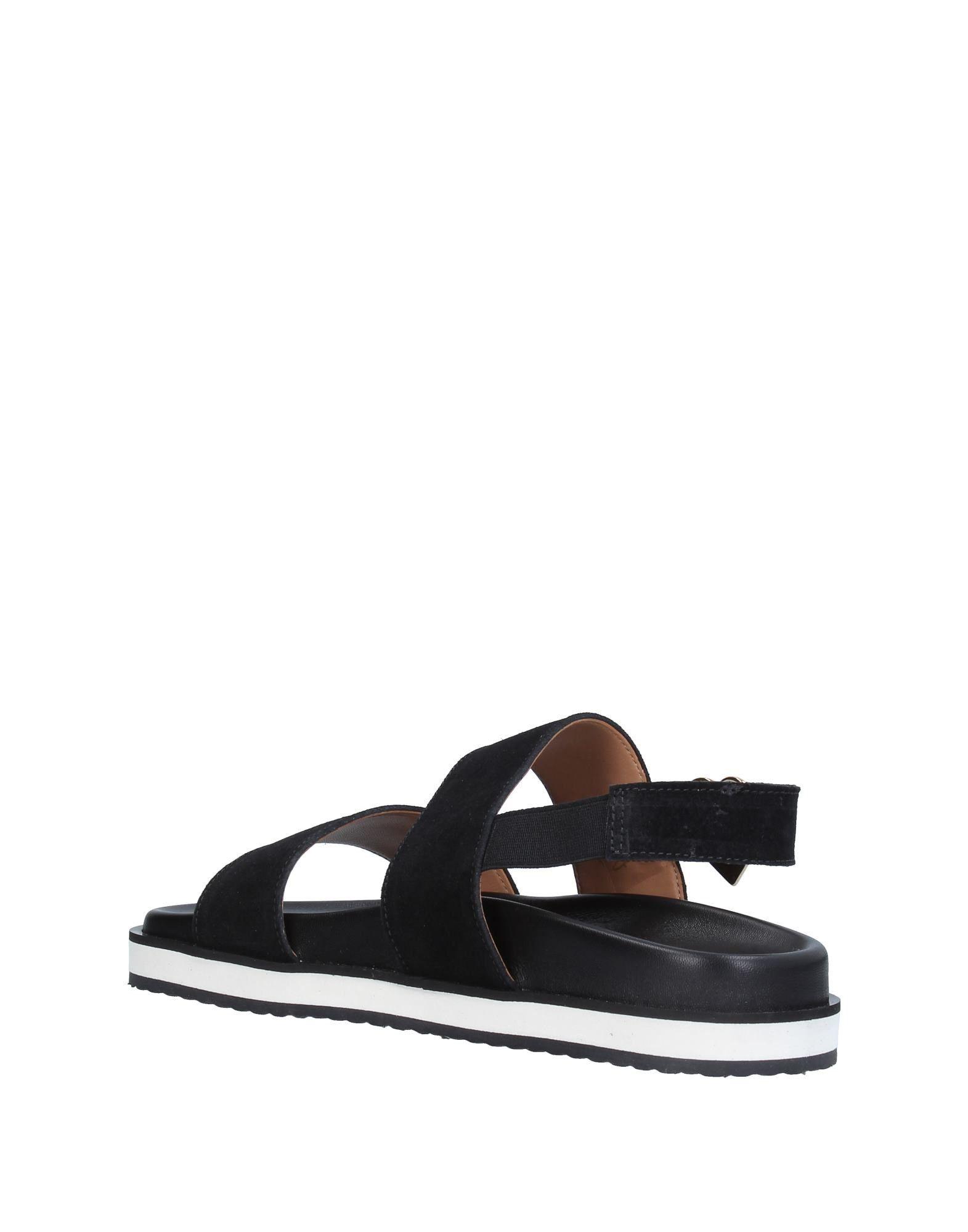 Gut um Sandalen billige Schuhe zu tragenLove Moschino Sandalen um Damen  11326514CG 4177ac