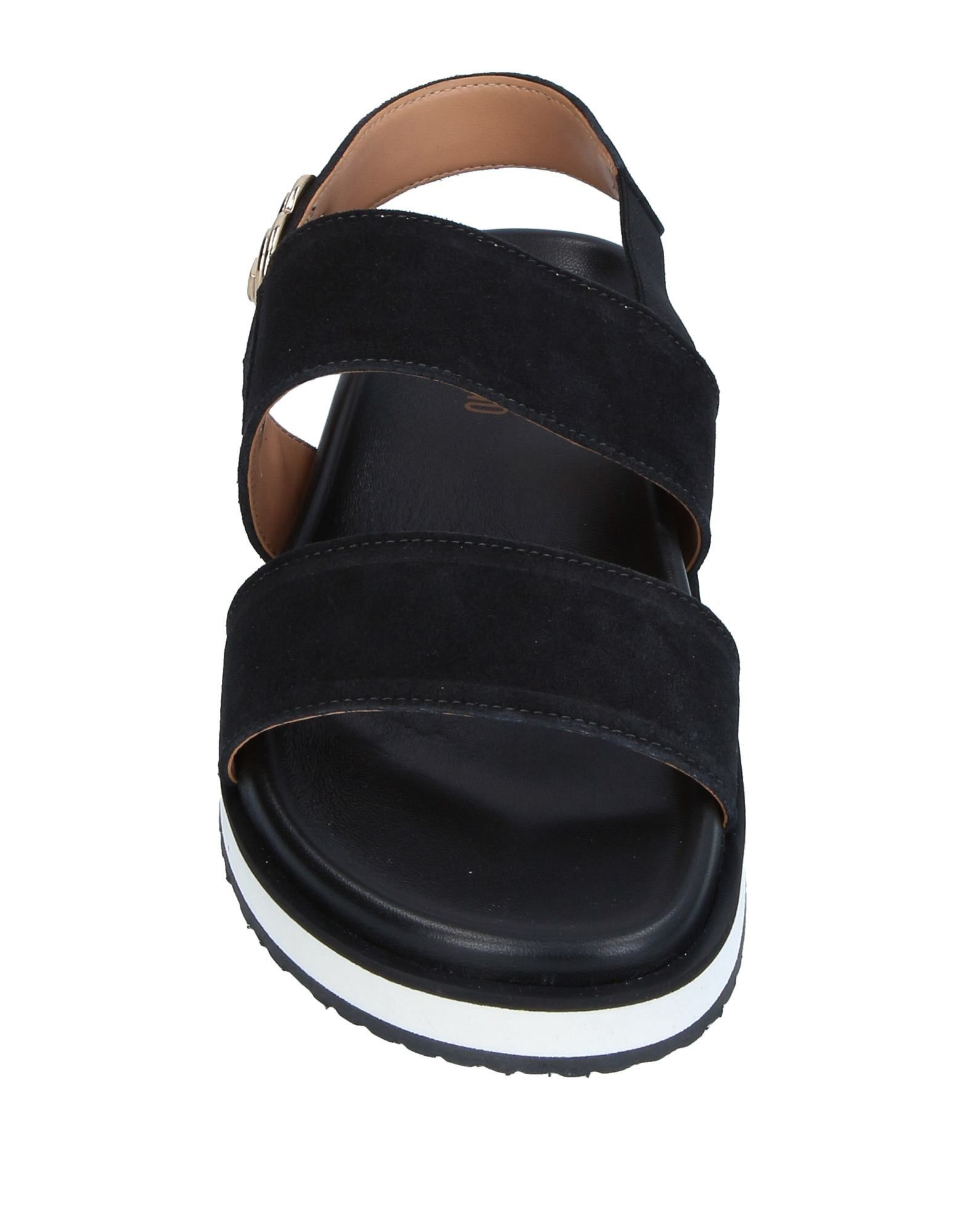 Love Moschino Sandals - Women Love Moschino Sandals online online online on  Canada - 11326514CG 9c5d23