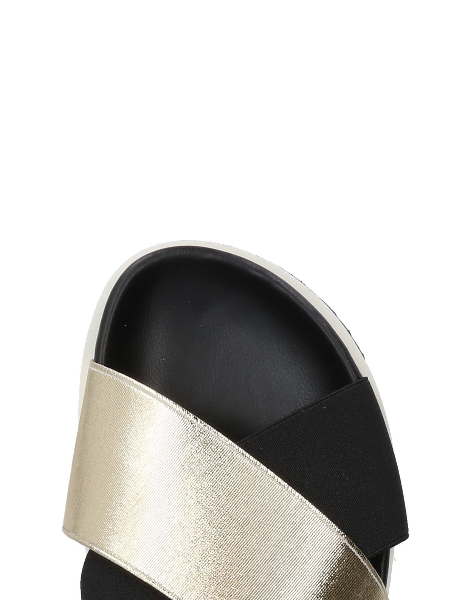 Atos Lombardini Sandalen Damen  11326520PQ Gute Qualität beliebte Schuhe