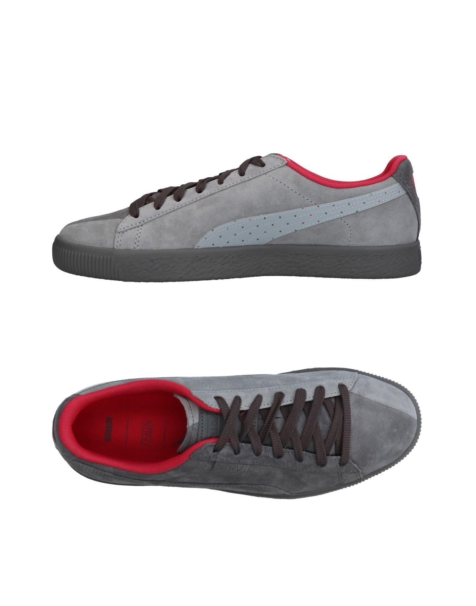 11326527NE Puma Sneakers Herren  11326527NE  Heiße Schuhe a29d02