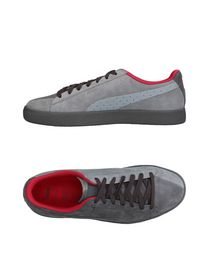 puma shoes studio 882 reviews on