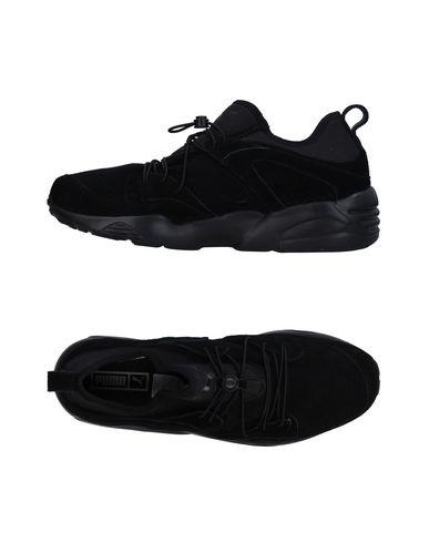 Zapatos Hombre con descuento Zapatillas Puma Hombre Zapatos - Zapatillas Puma - 11326529WL Fucsia 495e64