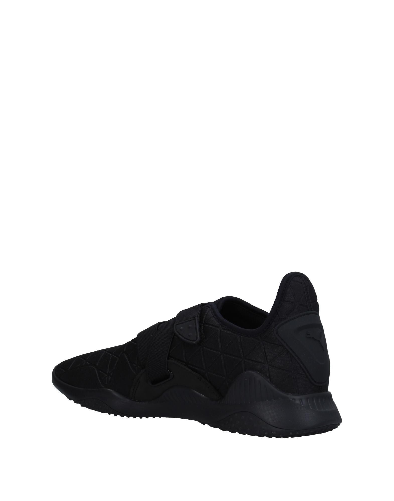 Puma Sneakers 11326549CI Herren  11326549CI Sneakers Heiße Schuhe b34f23