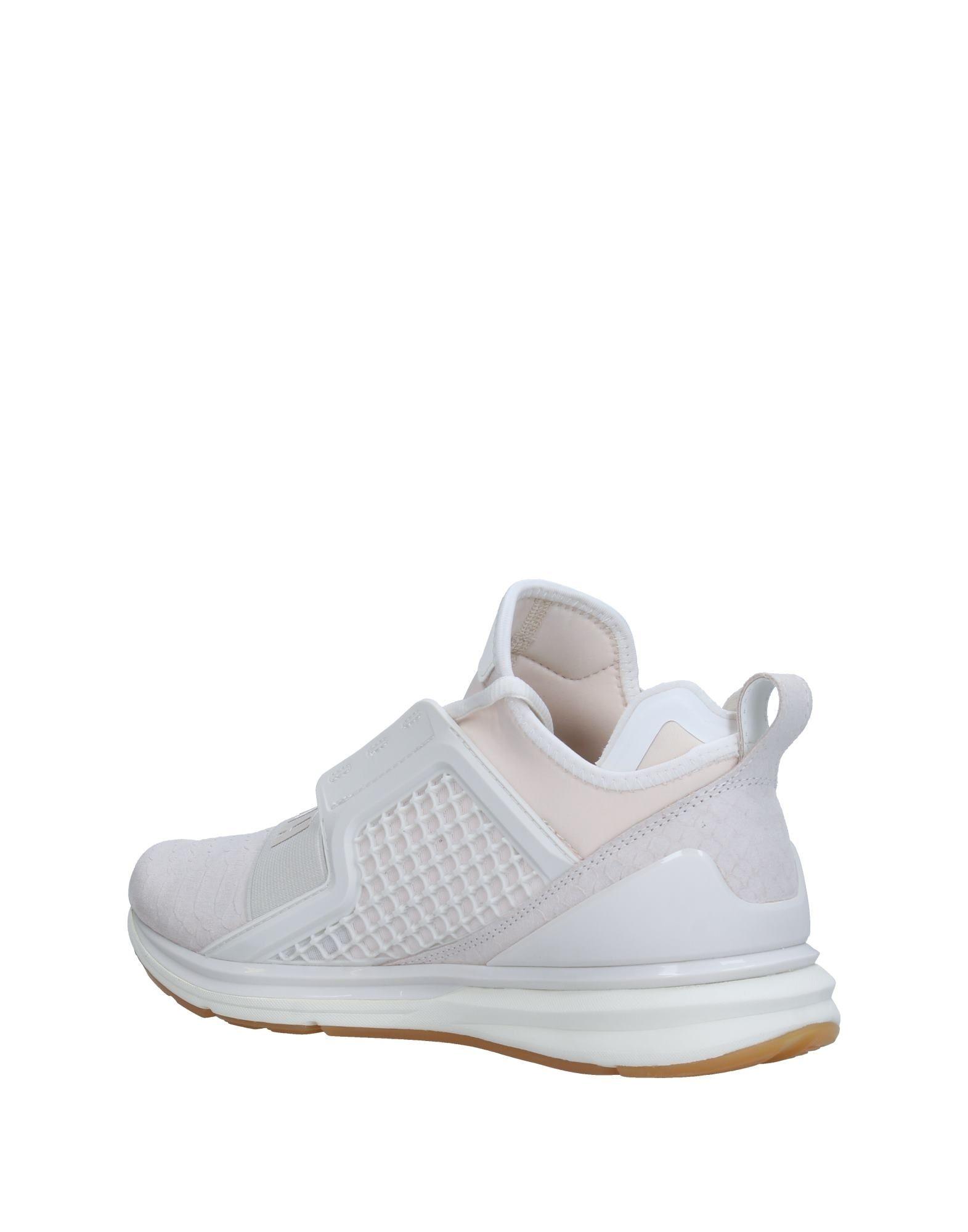 Sneakers Puma Sneakers  Herren  11326552VV Heiße Schuhe a08ad9