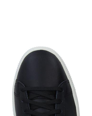 Sneakers Sneakers PUMA Sneakers PUMA Sneakers PUMA PUMA PUMA Sneakers Sneakers Sneakers PUMA Sneakers PUMA PUMA PUMA 7qRdxFwTI