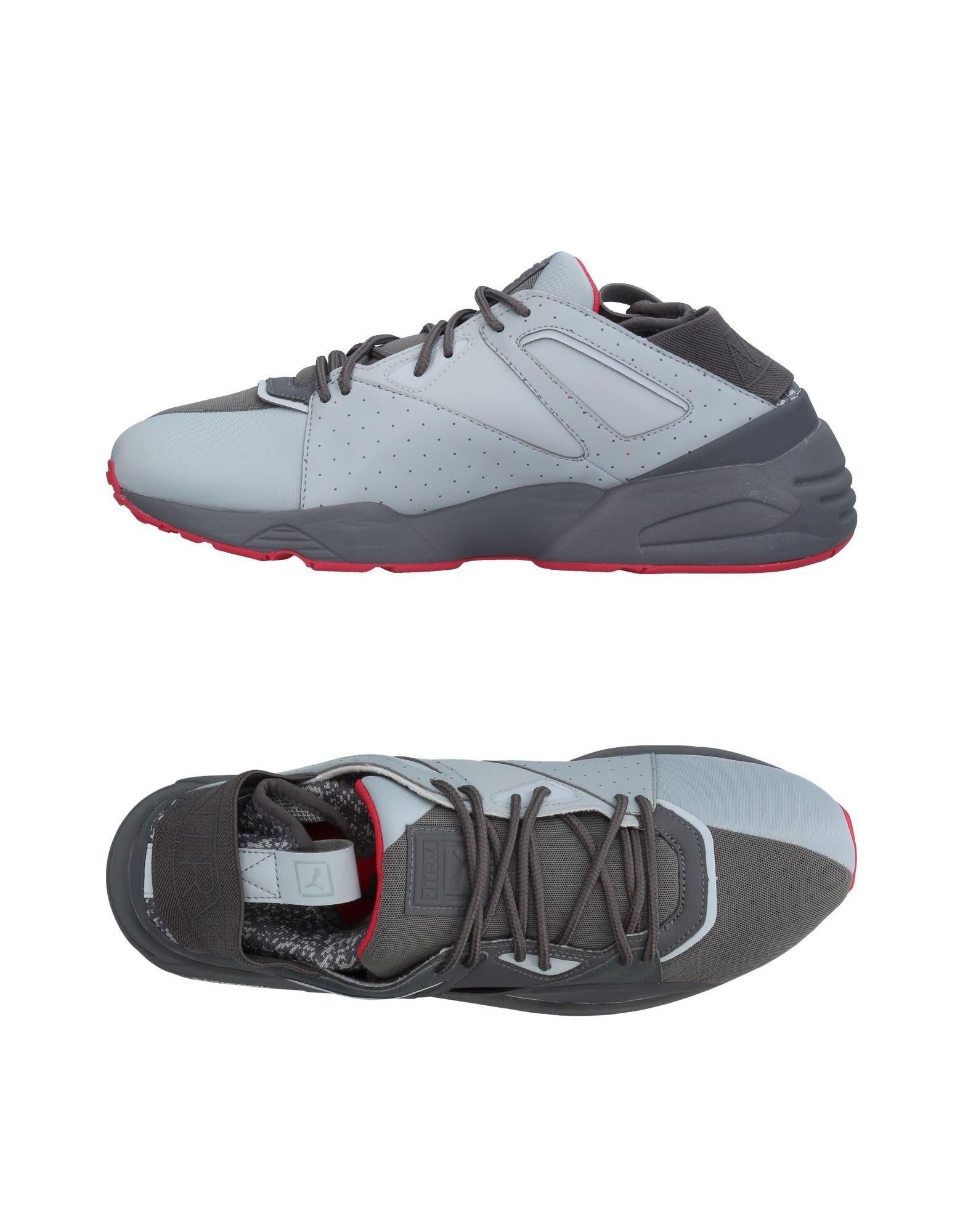 Sneakers Puma Uomo - 11326577HI Scarpe economiche e buone