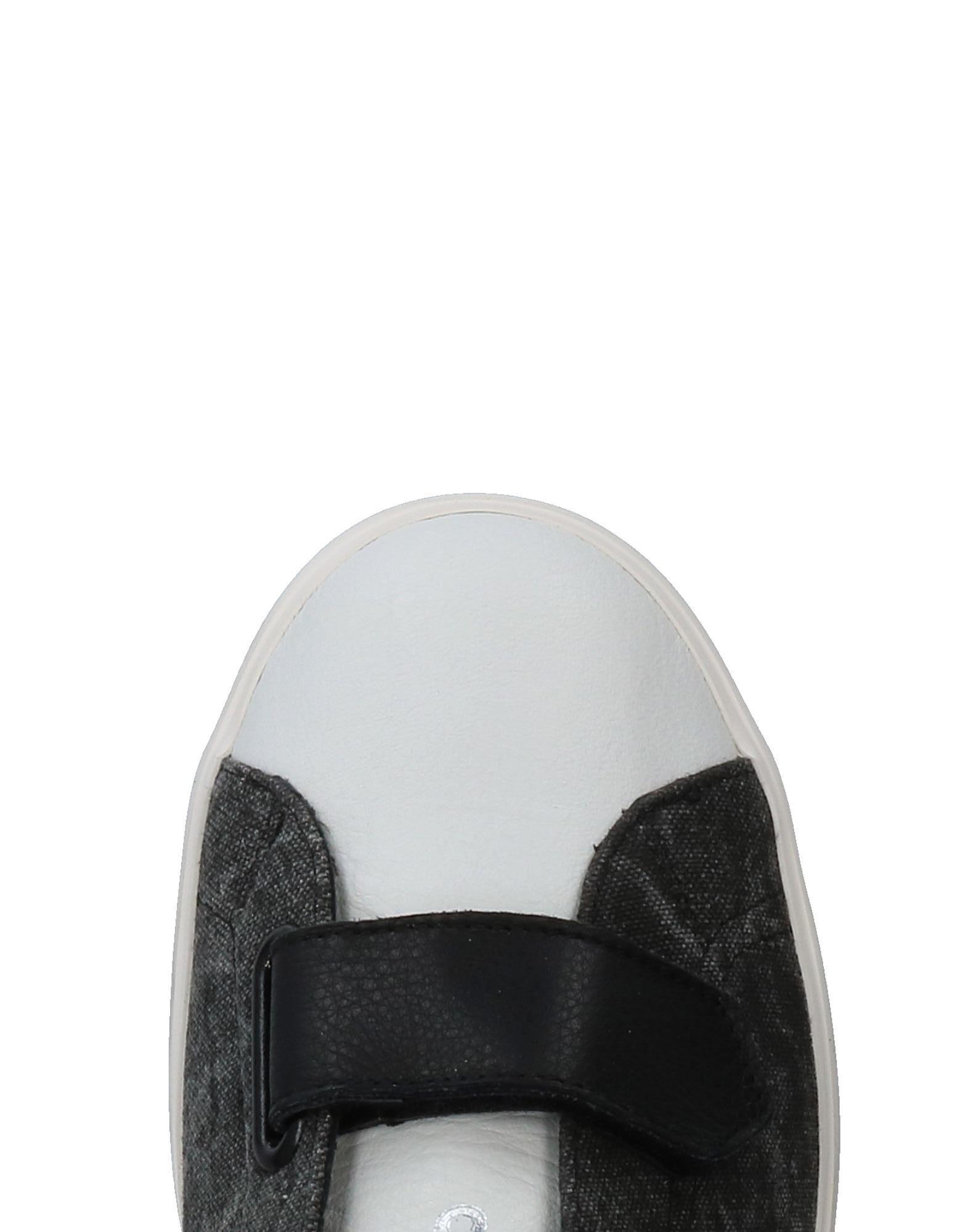 Leather Crown Sneakers  Herren  Sneakers 11326583SU Neue Schuhe 139b74