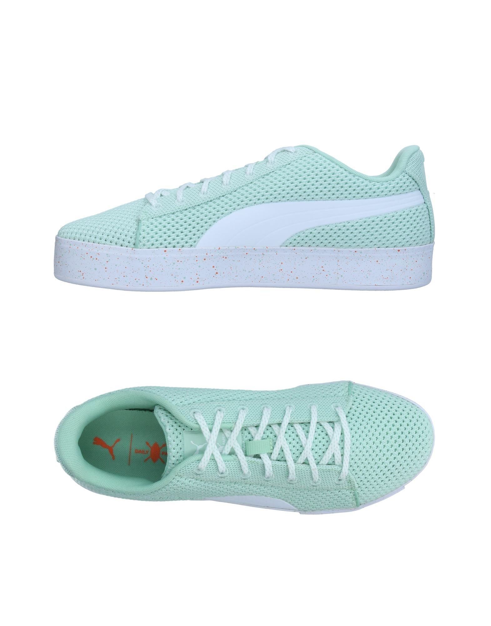 Sneakers Puma X Daily Paper Uomo - 11326586TR