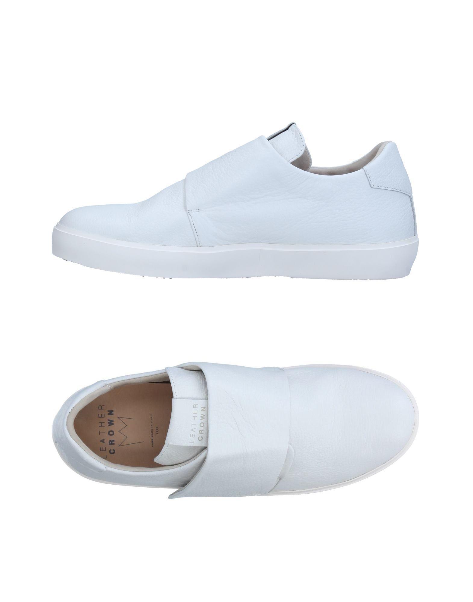 Sneakers Vans Donna - 11232912UR Scarpe economiche e buone