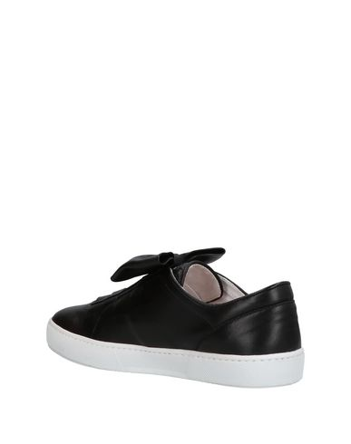 BOUTIQUE MOSCHINO Sneakers