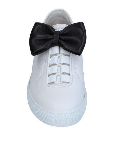 Rose Boutique Sneakers Sneakers Rose Sneakers Rose Moschino Moschino Boutique Boutique Moschino nxXSTqX4w