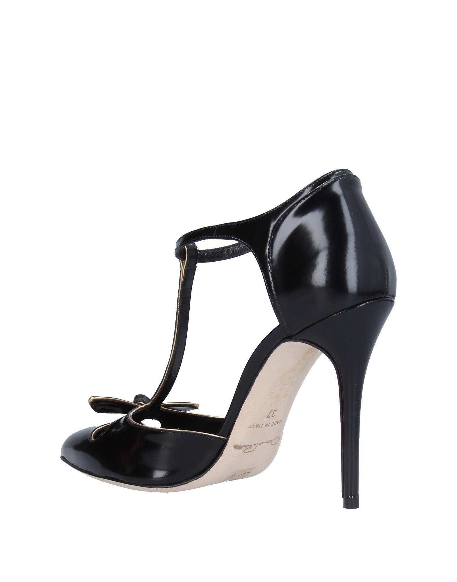 Rabatt Schuhe Oscar De La Renta Pumps Damen  11326642NK