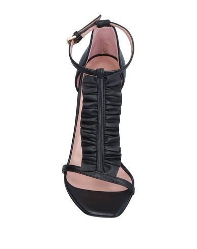 Moschino Boutique Sandalia utløp gode tilbud klaring Inexpensive eksklusiv komfortabel billige online rabatt footlocker målgang OYtmuD
