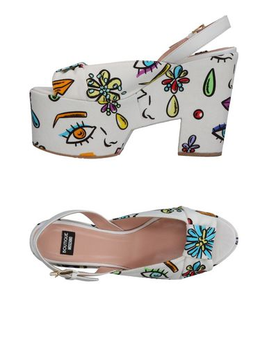 Zapatos casuales salvajes Sandalia Camper Misia - Mujer - Sandalias Camper - 11436292SX Marfil