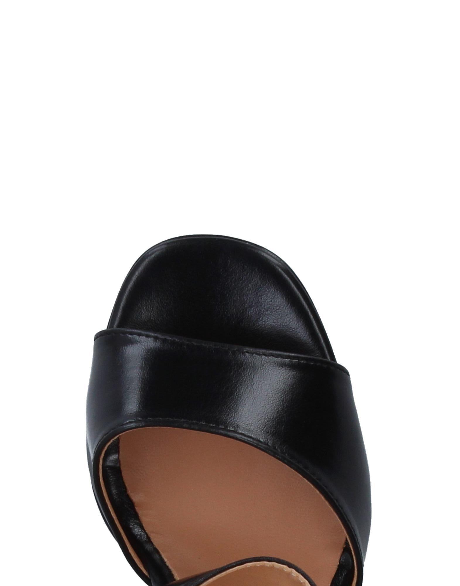 Love Moschino Sandalen Damen  11326678FK Neue Schuhe Schuhe Neue 94b103