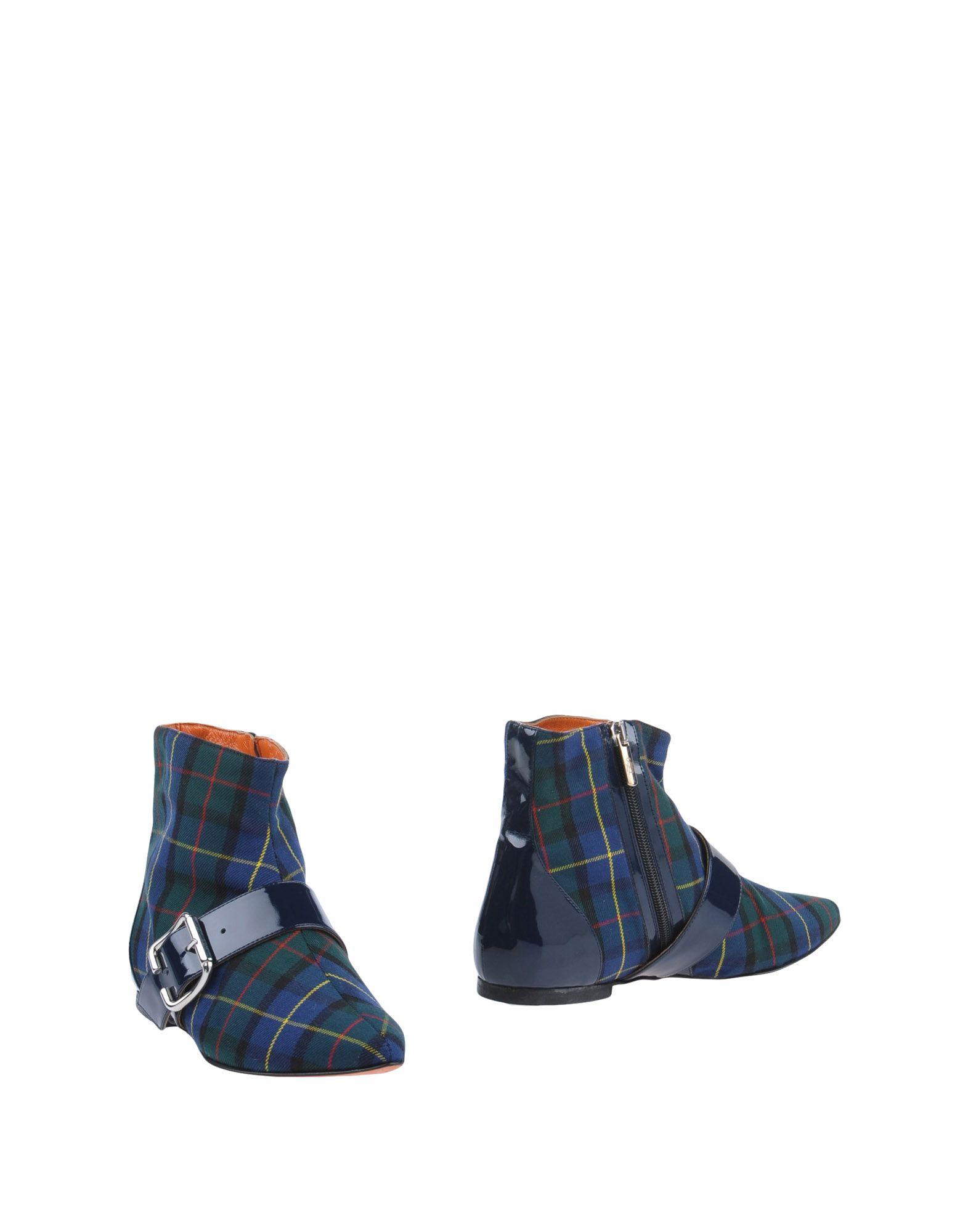 Gut Schuhe um billige Schuhe Gut zu tragenSaint 11326680KR 7f09da
