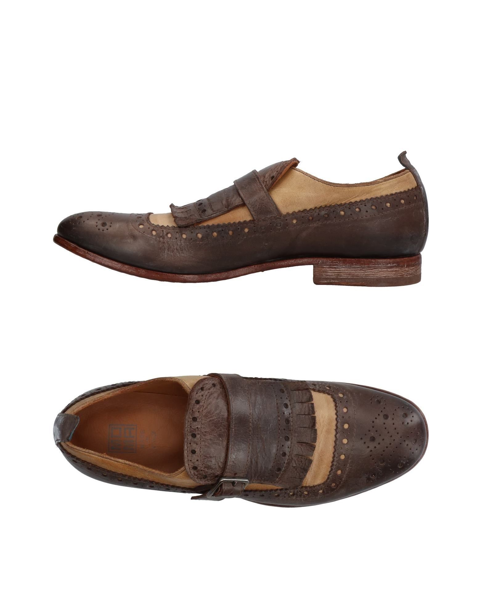 Moma Mokassins Herren  11326743SK Gute Qualität beliebte Schuhe