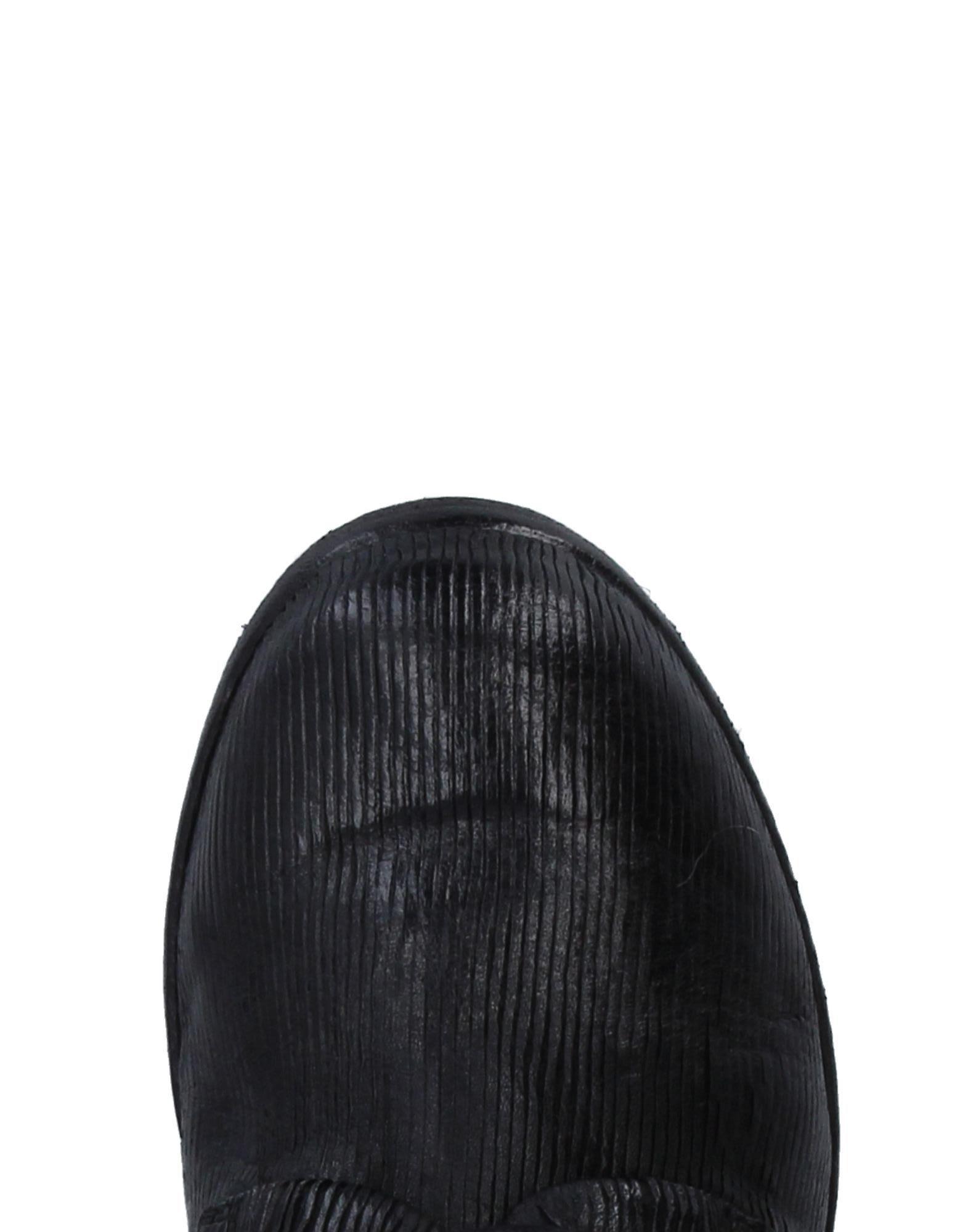 Sartori Gold Schnürschuhe Damen  11326744AN Neue Schuhe