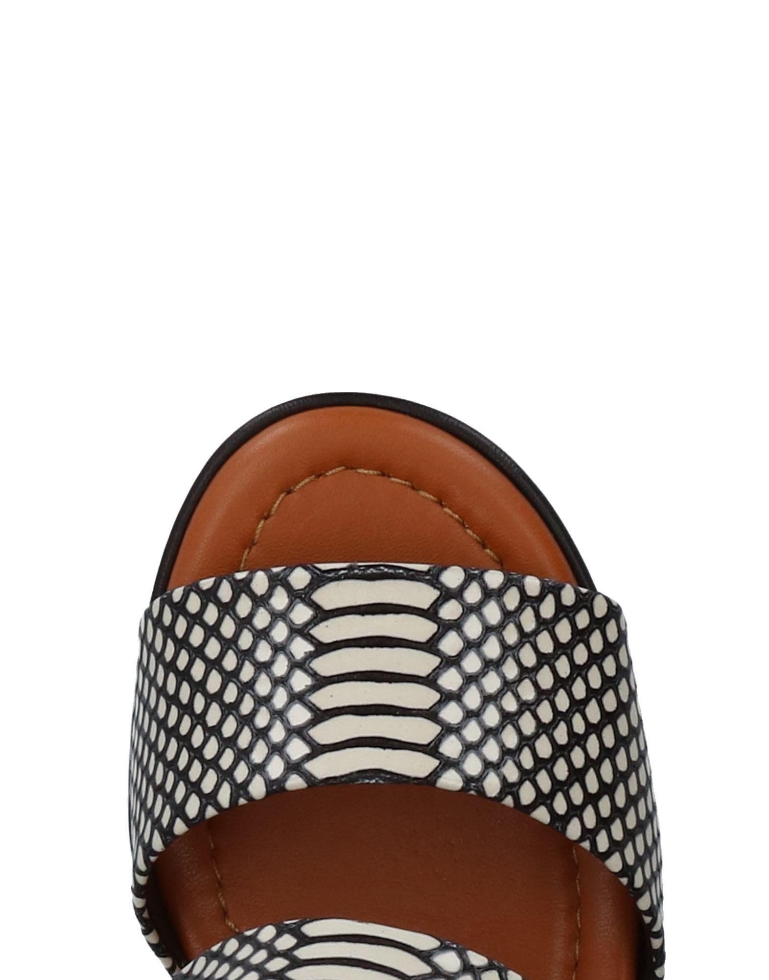 Stilvolle Sandalen billige Schuhe Robert Clergerie Sandalen Stilvolle Damen  11326746TR 401c94