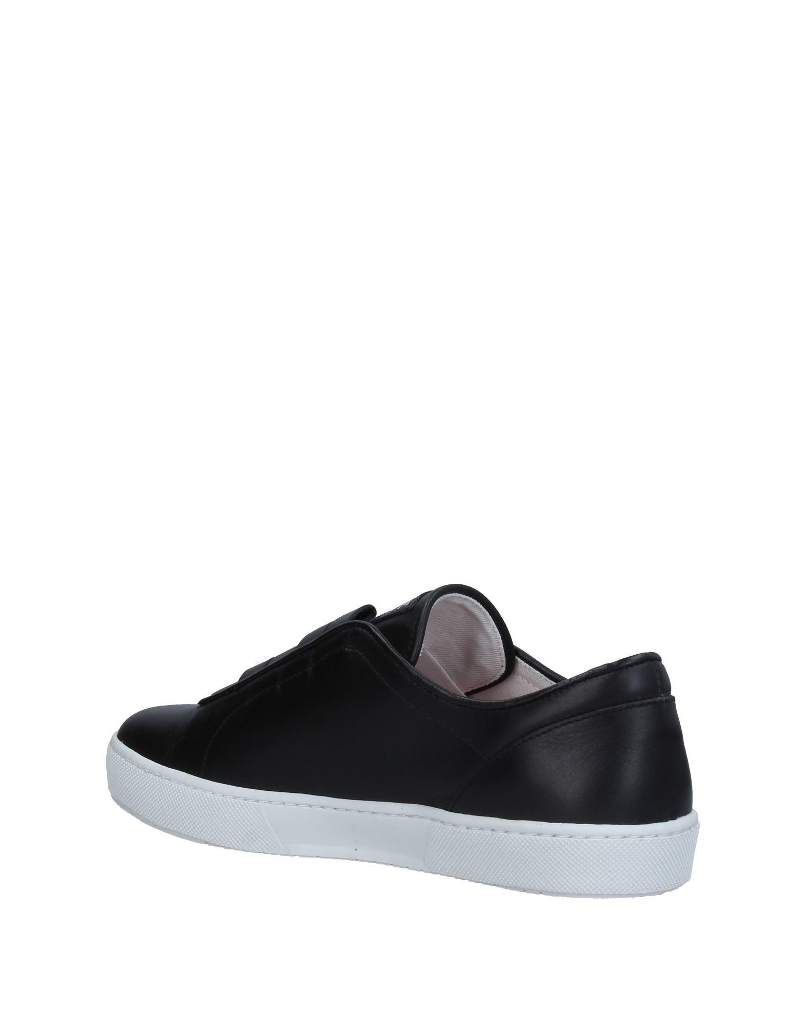 Boutique Moschino Sneakers Damen  Schuhe 11326759IU Neue Schuhe  0a8e3b