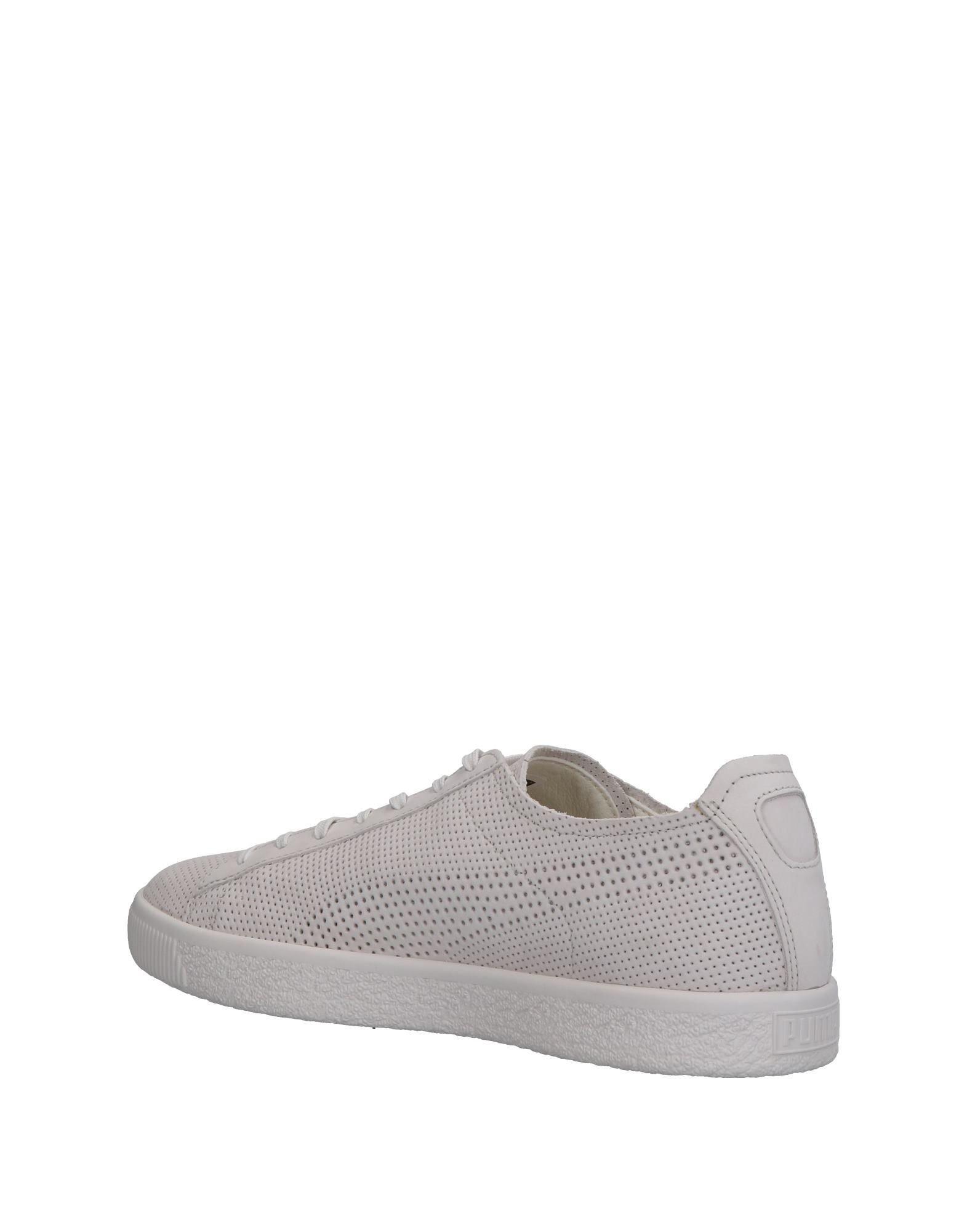 Stampd X Stampd Puma Sneakers - Men Stampd X X Puma Sneakers online on  Australia - 11326777AU c98533