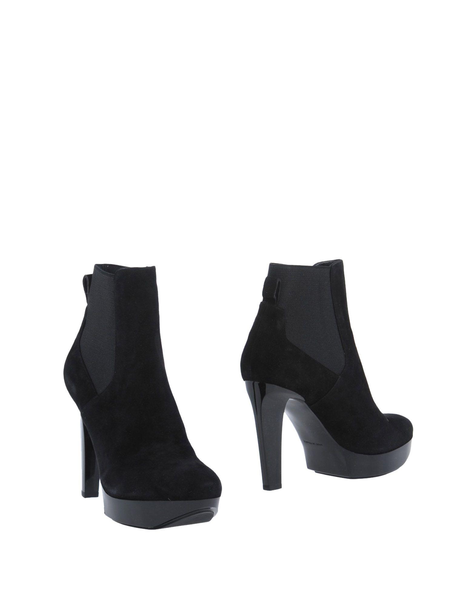 Robert Clergerie Chelsea Boots aussehende Damen  11326785WVGünstige gut aussehende Boots Schuhe b6df83