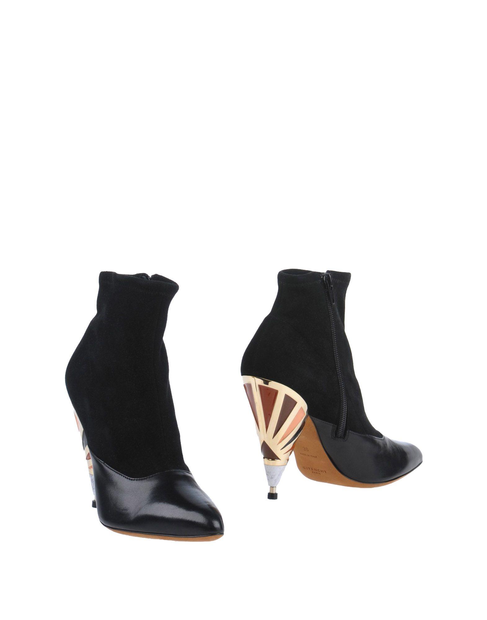 Stivaletti Givenchy Donna - Acquista online su