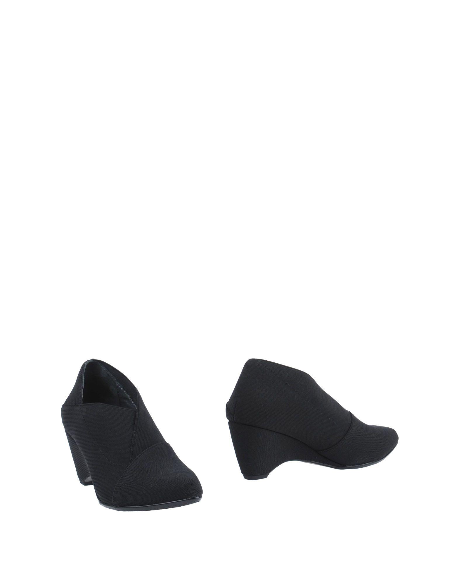 United Nude Stiefelette Damen  11326810PU Gute Qualität beliebte Schuhe