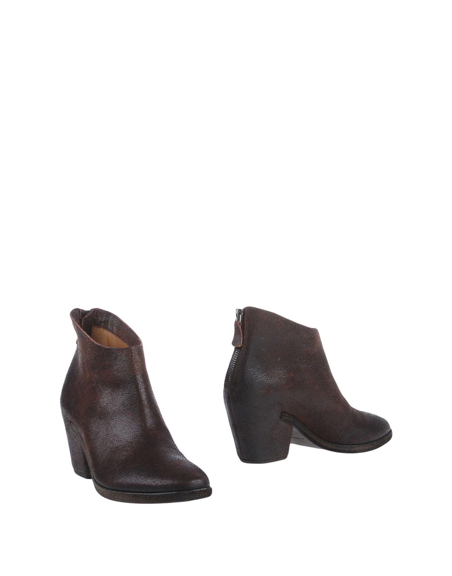 Roberto Del Carlo Stiefelette Damen  11326813UJ Neue Schuhe