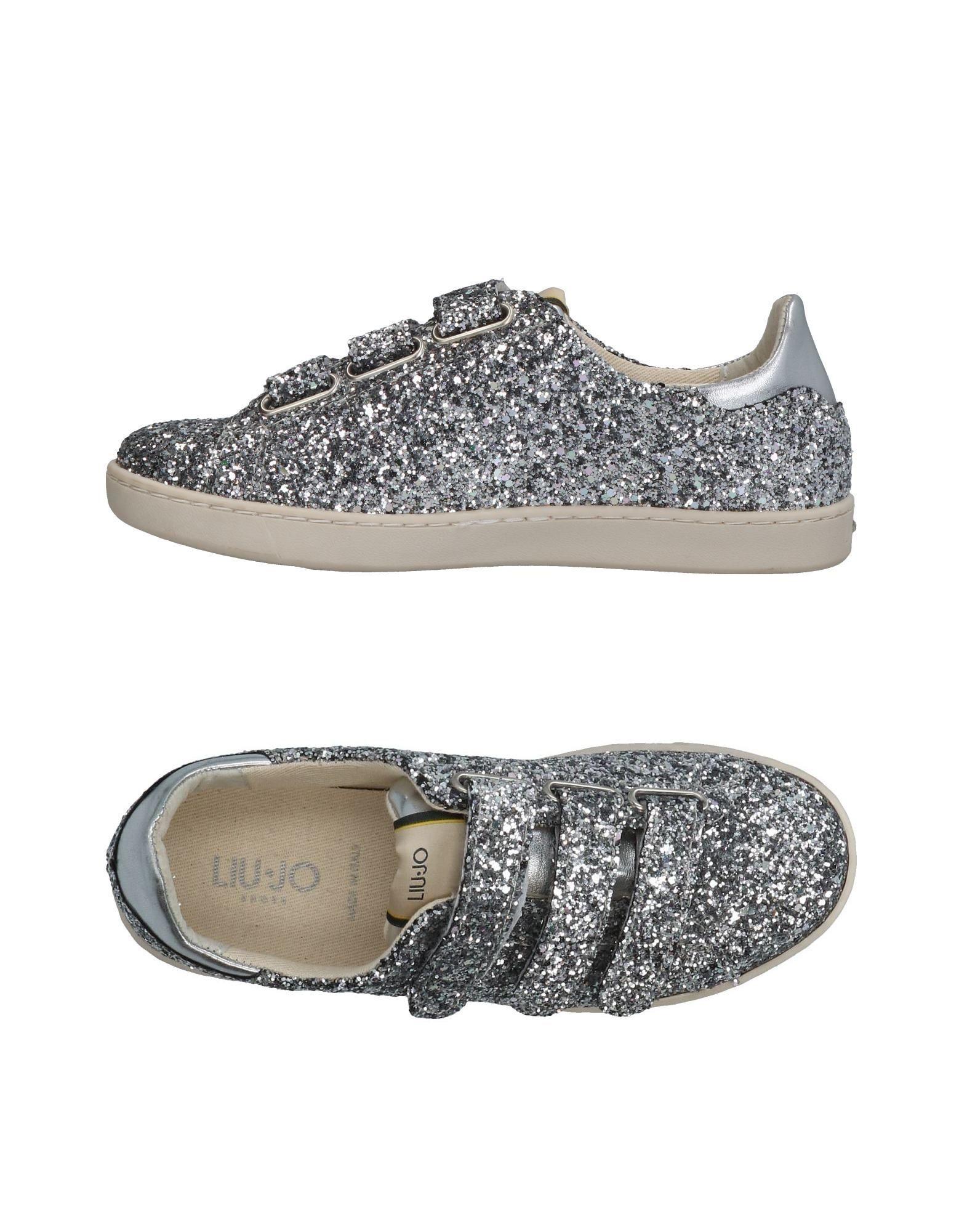 Scarpe Shoes da Ginnastica Liu •Jo Shoes Scarpe Donna - 11326825JP d3af56
