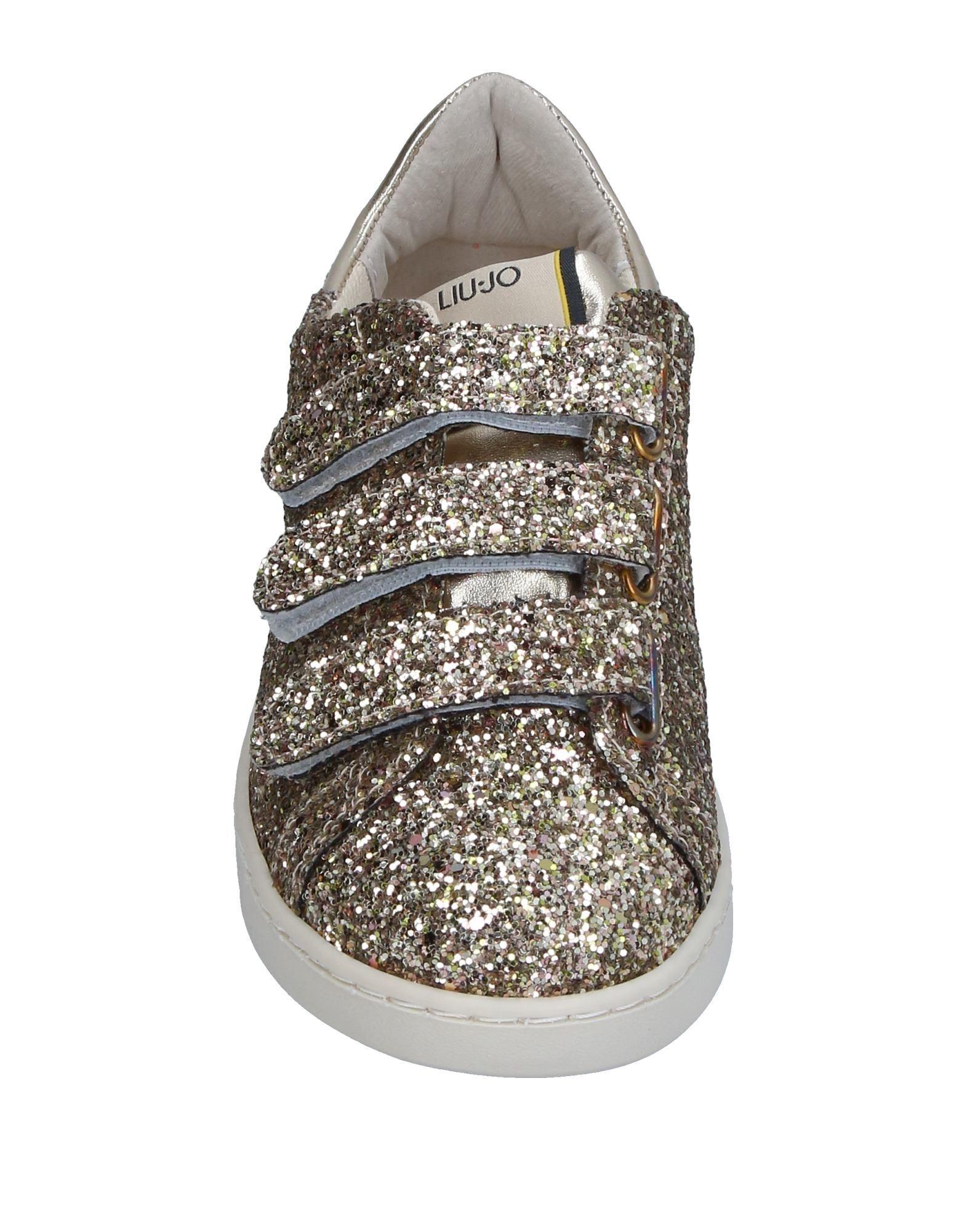 Liu •Jo Shoes Sneakers Damen  11326825KH Gute Qualität beliebte Schuhe