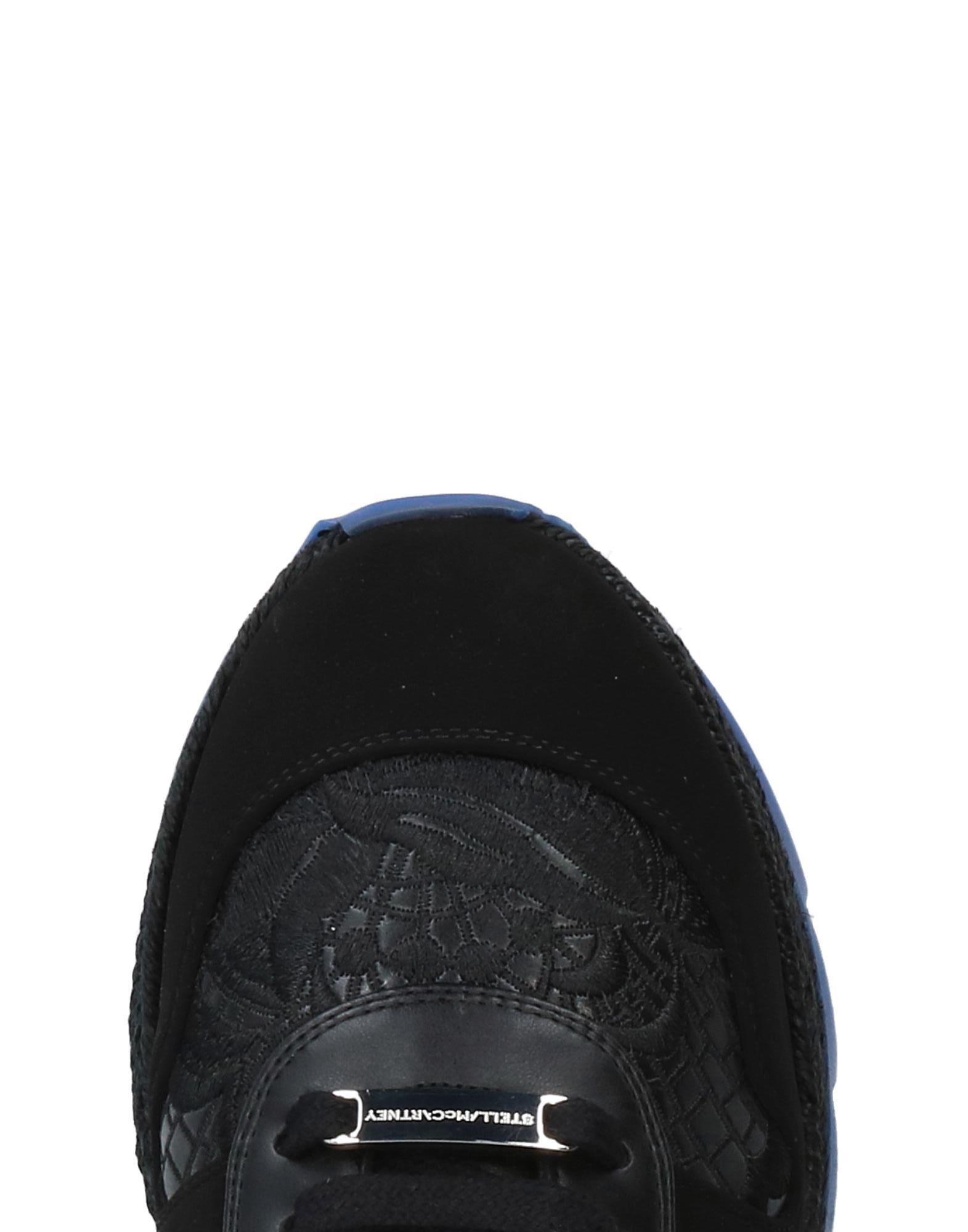 Stella Stella Stella Mccartney Sneakers Damen  11326842WT Beliebte Schuhe dc65bb
