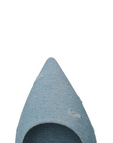 ALEXANDRE VAUTHIER Zapato de salón