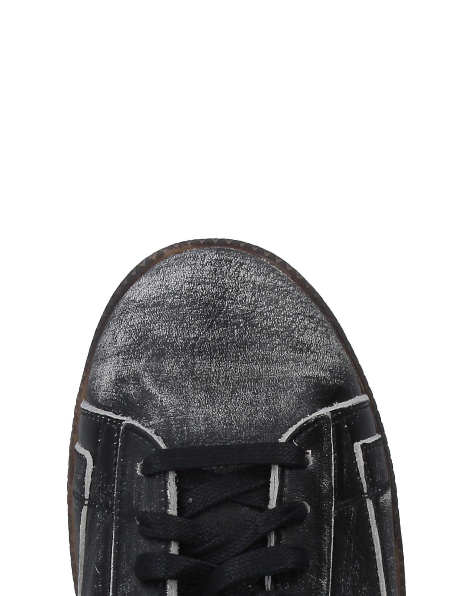 Maison Margiela Gute Sneakers Herren  11326847RD Gute Margiela Qualität beliebte Schuhe 69d065