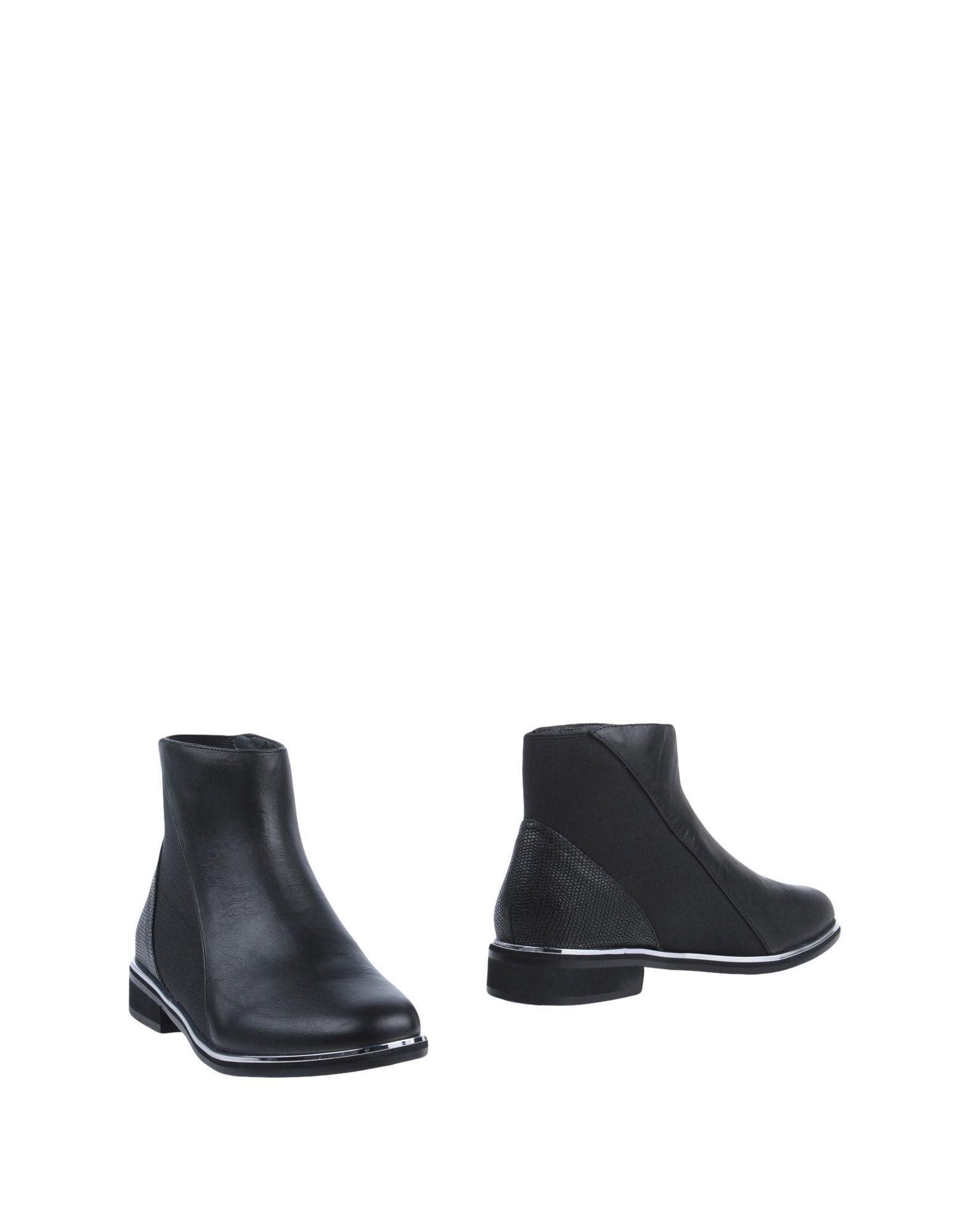 United Nude Stiefelette Damen  11326868UC Gute Qualität beliebte Schuhe