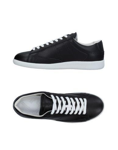 Los últimos zapatos de hombre y mujer Zapatillas Maison Margiela Hombre - Zapatillas Maison Margiela - 11326871SG Blanco