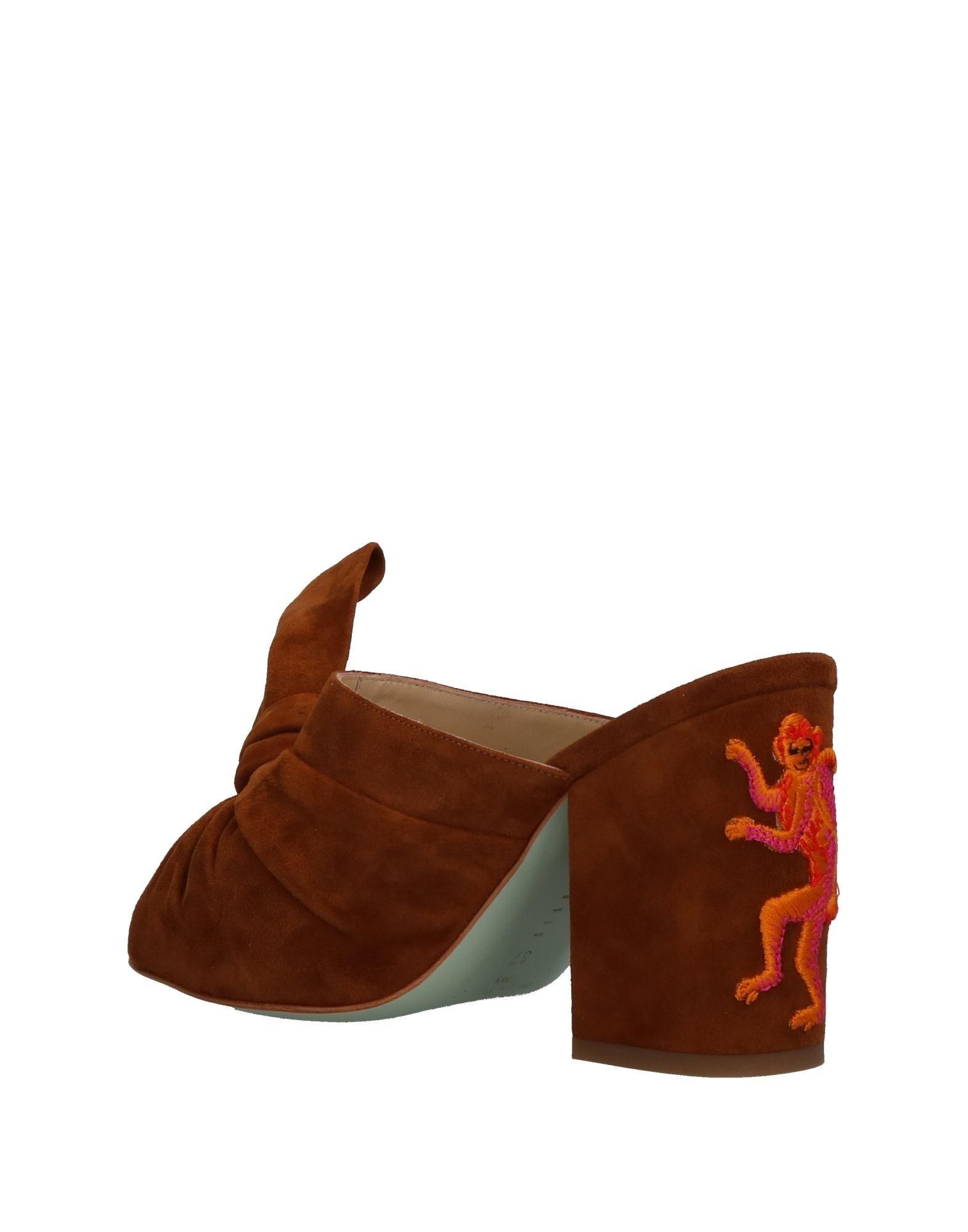 Gut um billige Schuhe zu tragenGiannico 11326890JC Sandalen Damen  11326890JC tragenGiannico 9103d8