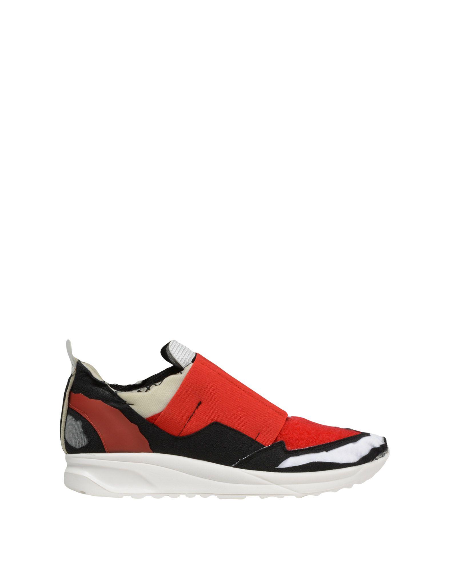 Maison 11326911OB Margiela Sneakers Herren  11326911OB Maison Gute Qualität beliebte Schuhe 58a340