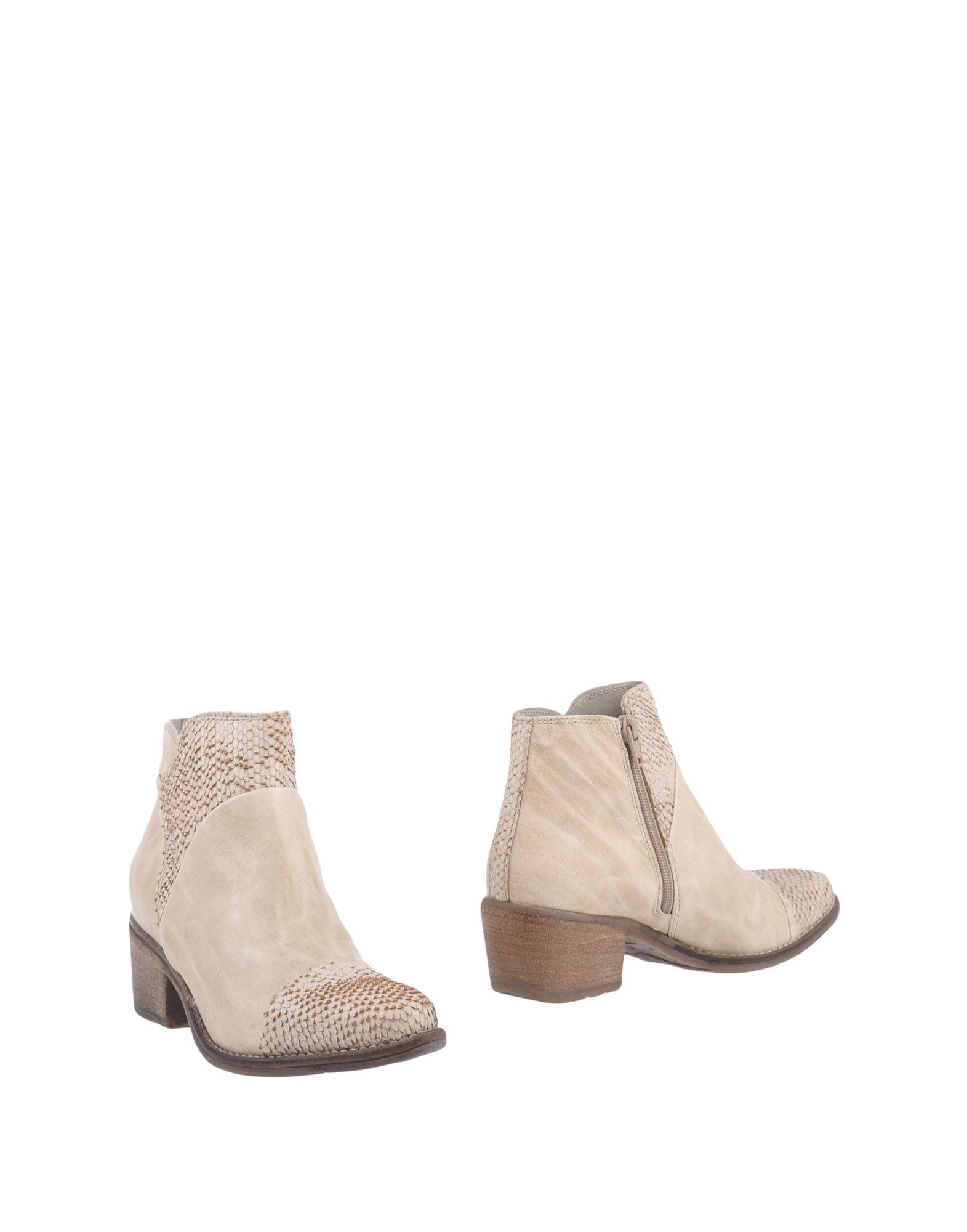 Stivaletti Khrio' Donna - 11326914CW elegante