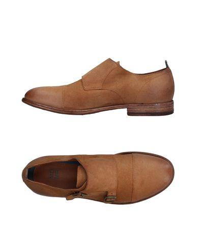 Zapatos con descuento Mocasín Moma Hombre - Arena Mocasines Moma - 11326971FE Arena - cb329a