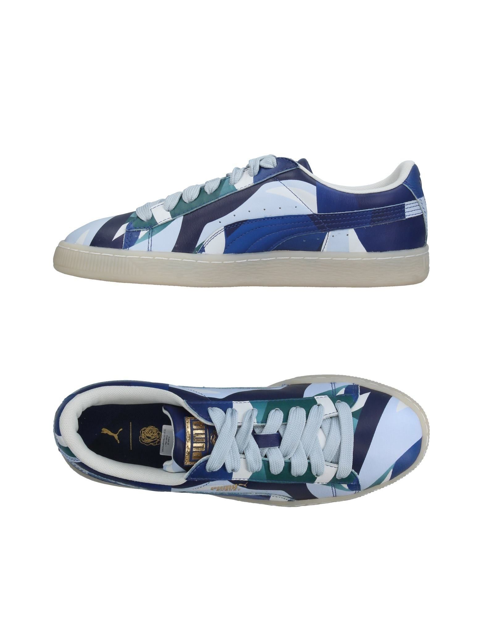 Sneakers Puma X Careaux Donna - 11326980GI