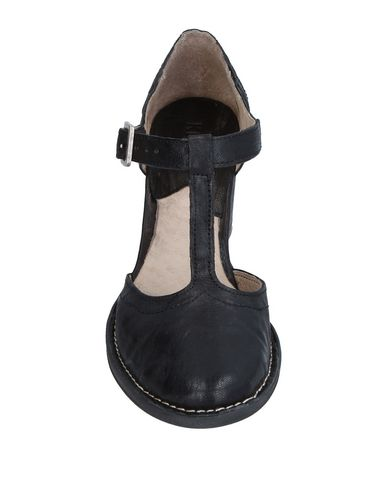 Khriò Shoe anbefaler billig pris billig online 2ti9ZEcLG