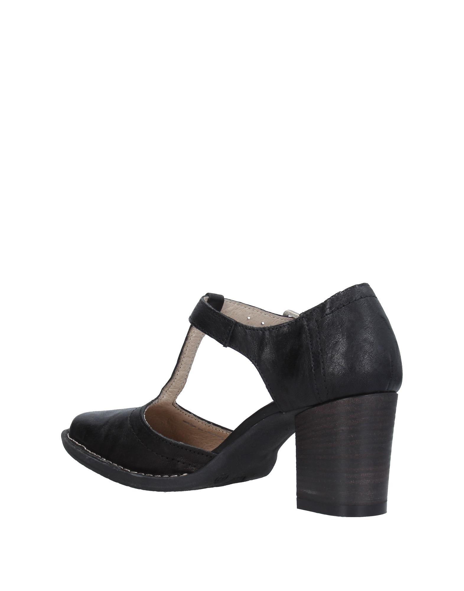 Khrio' Khrio'  Pumps Damen  11326987TM Heiße Schuhe d96d19
