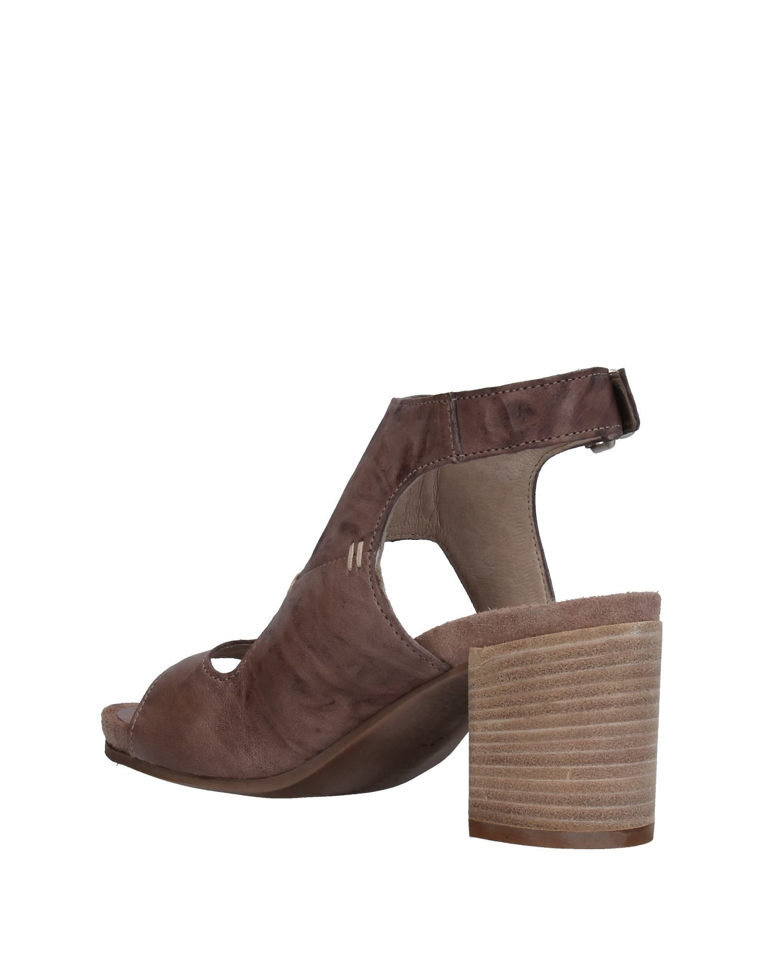 Khrio' Sandalen Qualität Damen  11326996TF Gute Qualität Sandalen beliebte Schuhe df5a91