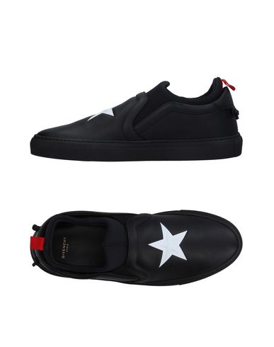 Givenchy Joggesko online-butikk Ryddesalg manchester 2014 for salg ARZucMy
