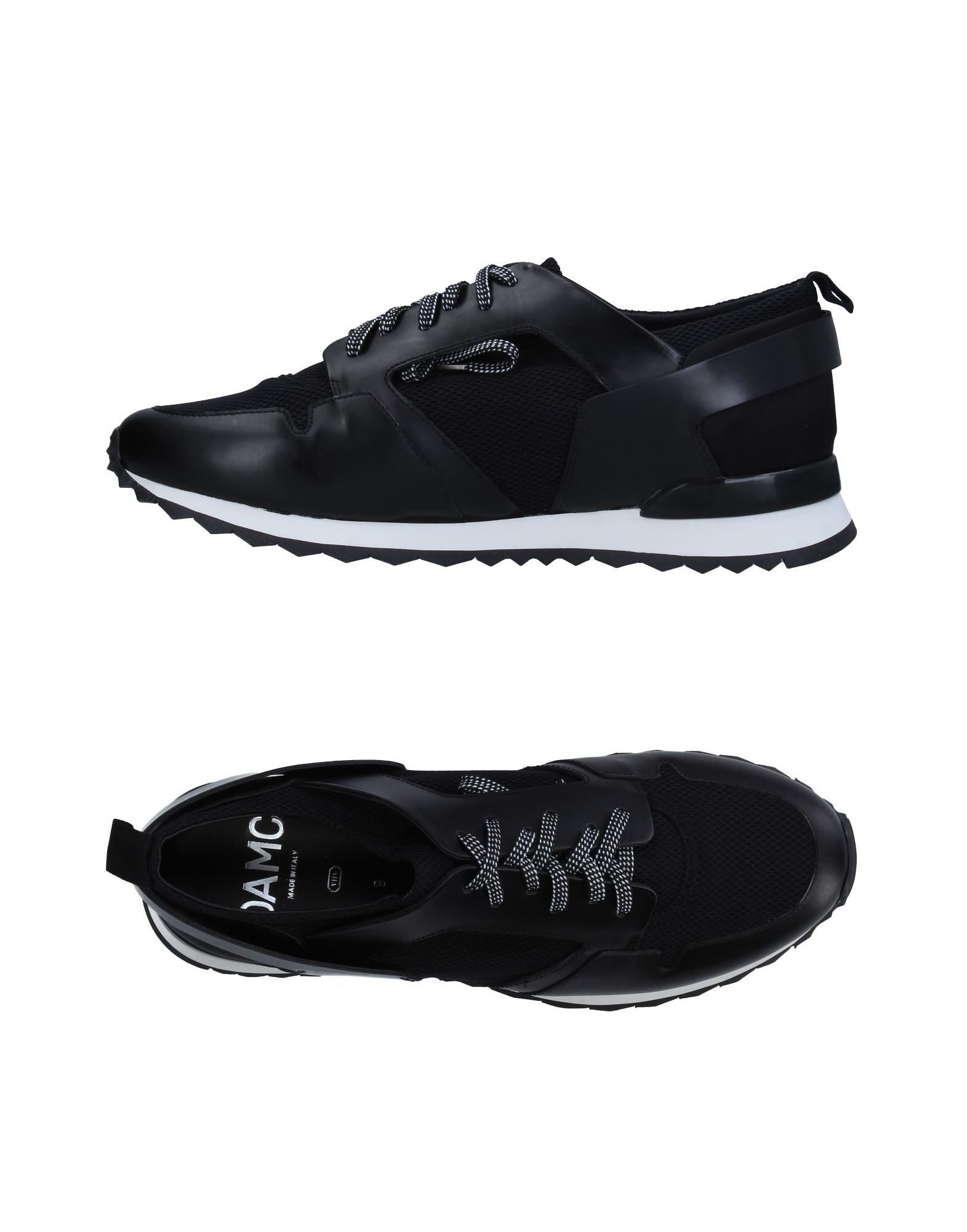 Sneakers Oamc Uomo - Acquista online su