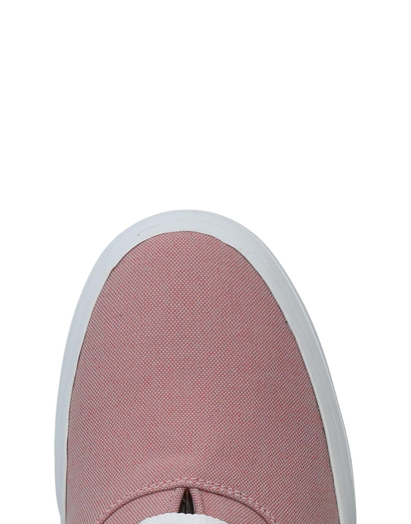 Sneakers Oamc Homme - Sneakers Oamc sur
